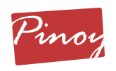 Centre Commercial Pinoy logo