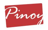 Pinoy Handerlaarcentrum logo